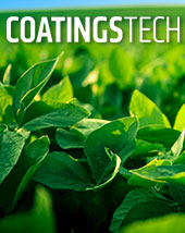 Coatings Technology Vercet Lactide Coating